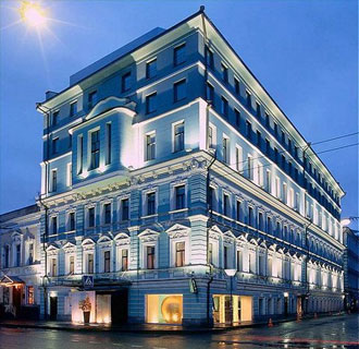 standards of rating hotels in russia Runorm store is your source for russian industry standards, codes and technical regulations both in russian language and translated into english our own qualified staff of technical translators can offer high quality translations of standards, codes and regulations.