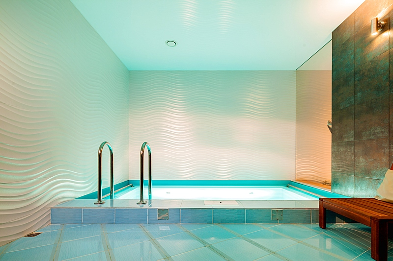 Sport And Leisure Facilities Provided At Moscow 39 S Brighton Hotel