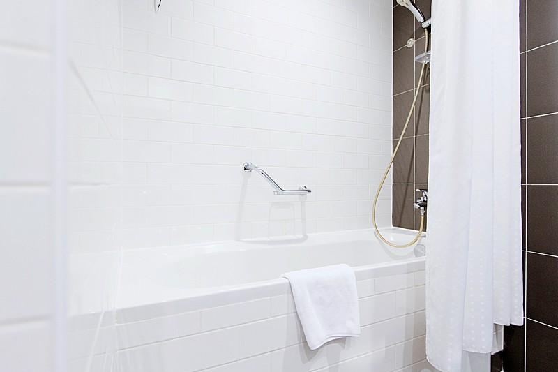 Smoking In Hotel Bathroom 28 Images Bathroom In The