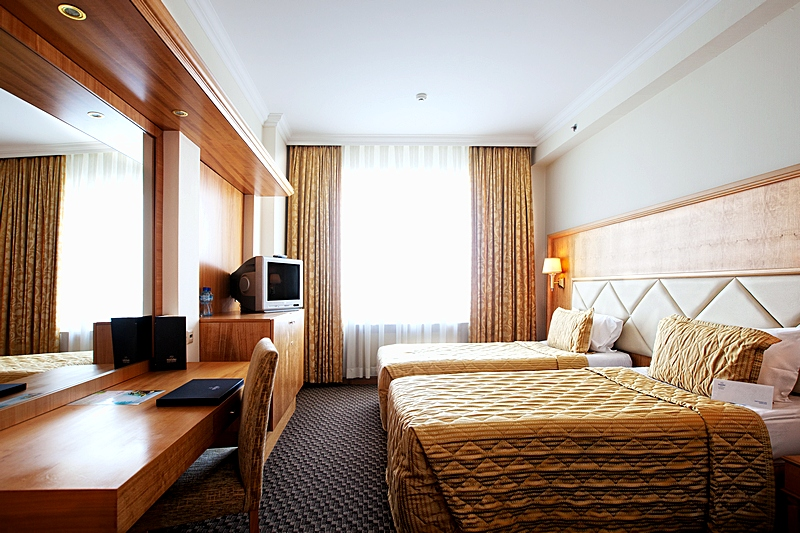 comfort rooms From leisure hotels for family vacations to convenient business hotels, comfort inn by choice hotels has you covered reserve a comfort inn hotel today.