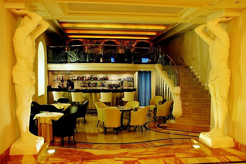 image savoy hotel bar - photo #30
