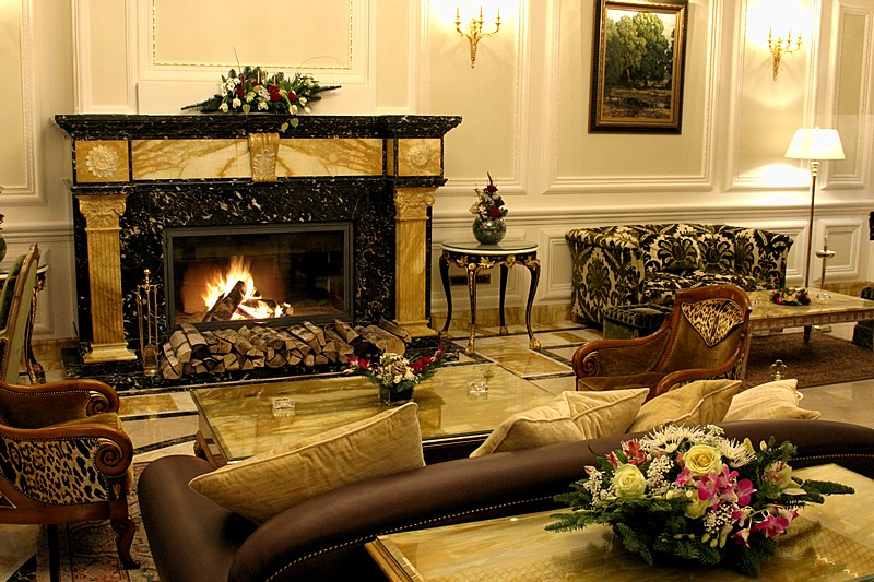 hotels with a fireplace in room. Savoy Hotel Photos of the in Moscow  Russia