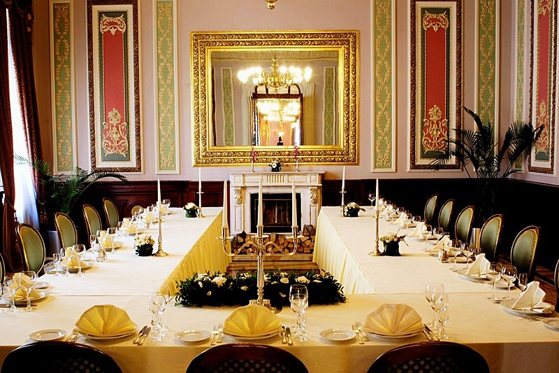 40 seat meeting hall at the savoy hotel moscow savoy fireplace lounge at savoy hotel in moscow russia teraionfo
