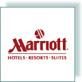 Marriott Moscow